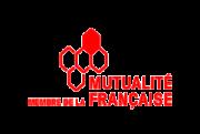 membre mutualite francaise